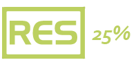 res25