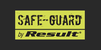 result-safe-guard