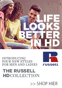 russell222
